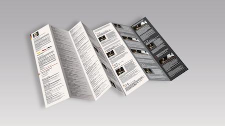 german october 2014 brochure back side