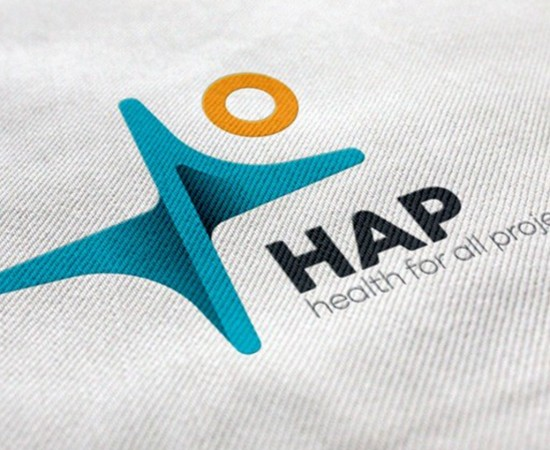 HAP: A brand for healthcare